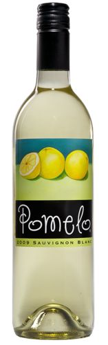 Pomelo Sauvignon Blanc -- no matter the price, this is one of California's best SBs. Flavorful with a zing, but not over the top. Consistent year in and year out. Light Gold Color, White Light, Wine Ratings, Napa Valley Wine, Wine Cheese, Fun Drinks, Beverages, Sauvignon Blanc, Wine Label