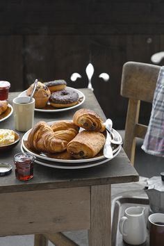 Good morning, have a delicious breakfast! #breakfast #goodmorning