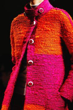 orange and pink Magenta, Orange And Purple, Pink Purple, Hot Pink, Orange Zest, Orange Fashion, Pink Fashion, Rainbow Fashion, Pink Color
