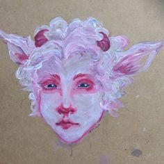 58 Larp Ocs Ideas Larp Fairy Costume Fantasy Costumes