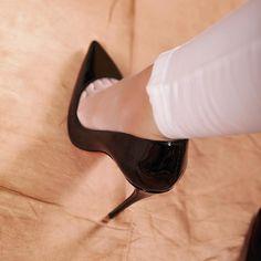 #sokate #louboutin #heels #highheels