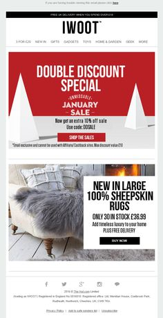 Home Decorators Outlet Coupon 10 Off 50