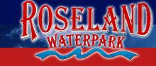 "Roseland Waterpark - Canandaigua NY Regular (48"" & taller) - $25.95, Youth (under 48"") -  $19.95, After 3pm - All Ages - $16.95"