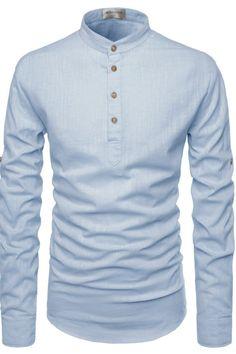 HEFASDM Mens Plaid Spliced Short Sleeve Casual Work Loose Plus Size Shirts