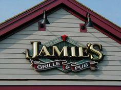 Jamie's Pub2