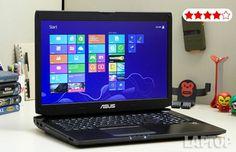 Top 5 máy tính Asus tốt nhất hiện nay  Read more: http://cafesohoa.vn/threads/top-5-may-tinh-asus-tot-nhat-hien-nay.3866/#ixzz2mBUes0VK
