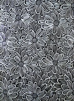 100 long2.7 yards......Vintage Japanese indigo von CosimaOrimono