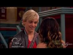 I Think About You- Ross Lynch awwwwwwwwww I want a boy to sing this to me!!!!!!!!!!!! ( preferably ross ;)