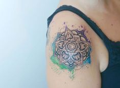 202 Csodálatos tetoválások egy tehetséges művésztől