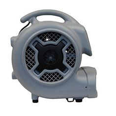 XPOWER P-830 1 HP 3600 CFM 3 Speeds Professional Air Mover Commercial Carpet Dryer  http://www.productsforautomotive.com/xpower-p-830-1-hp-3600-cfm-3-speeds-professional-air-mover-commercial-carpet-dryer/