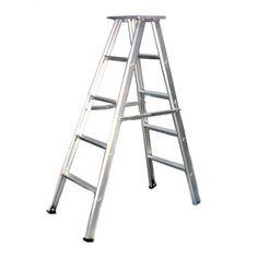 Aluminium Ladder, Tight Budget, Budgeting, Budget Organization