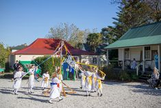 Visit Howick Historical Village to learn about the fencible period any day of the week. Early Settler, Street View, Explore, History, Historia, Exploring