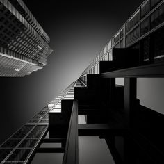 Photograph Six Steps by Dave MacVicar on 500px