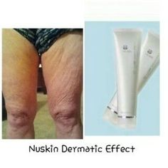 AgeLOC Dermatic Effects, say bye bye to cellulite & hello to sexy legs !! It smiths, firms & has ingredients that also hydrates and utilises leading edge optical technology to diffuse light instantly, helping skin look smoother while improving the appearance of the skin's Information janeball@etablocco.com Galvanic Body Spa, Say Bye, Nu Skin, Diffused Light, Cellulite, Will Smith, Sexy Legs, Lotion, Knowledge