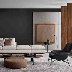 Interior design, Interiors and Living rooms