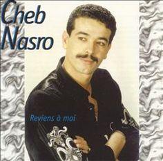 Listening to Cheb Nasro - Enti Nokta Doofi on Torch Music. Now available in the Google Play store for free.