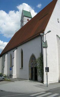 Riedlingen (Biberach) BW DE
