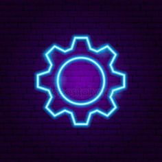 Pink Neon Wallpaper, Iphone Wallpaper Logo, Iphone Wallpaper Tumblr Aesthetic, App Wallpaper, Icones Do Iphone, Whatsapp Logo, Images Esthétiques, Cute App, Neon Logo