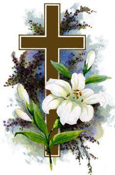 Christian Crosses - Image 2
