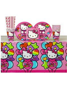 936120e207cb8 13 Fascinating Hello Kitty Collector's Items images | Hello kitty ...