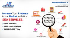 Jaipur's Best Web Development Company since A R Infotech is a Professional Web Designing Company in Jaipur, We Design High Quality Custom Websites For ECommerce and Corporate Clients call Best Web Development Company, Best Seo Company, Design Development, Digital Marketing Services, Seo Services, Website Optimization, Jaipur India, Successful Online Businesses, Design Web