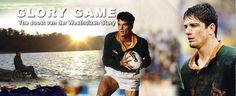 joost glory movie - Google Search Films, Movies, South Africa, African, Google Search, Tv, Television Set, Cinema, Cinema