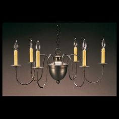 Quality, American made copper and brass lighting products at the best discounted prices.