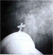 صور من ظهورات العذراء مريم