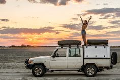 Seven women share where they go on their own, why they love it, and their solo-travel strategy is. Here are 14 epic destinations for women who travel solo. Beach Adventure, Exotic Places, Travelling Tips, In 2015, Solo Travel, South Africa, Travel Inspiration, Places To Go, African