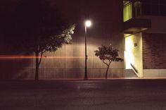 Light by Tylerrrr (via Creattica)