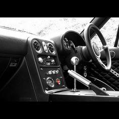 "topmiata: ""www.TopMiata.com | #TopMiata #mazda #miata #mx5 #eunos #roadster"""