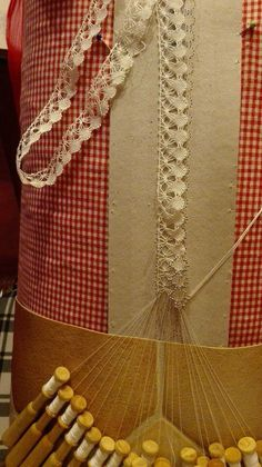 Bobbin Lacemaking, Embroidery, Lace, Bobbin Lace, Libros, Photos, Needlepoint, Drawn Thread, Cut Work