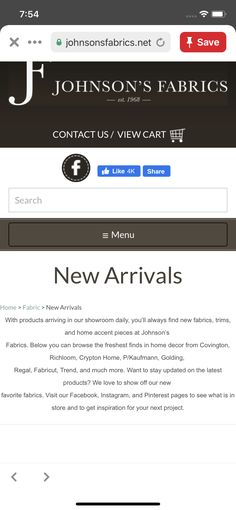 Metal Radiator Covers, Accent Pieces, Home Accents, Fabric, Tejido, Tela, Cloths, Fabrics, Tejidos
