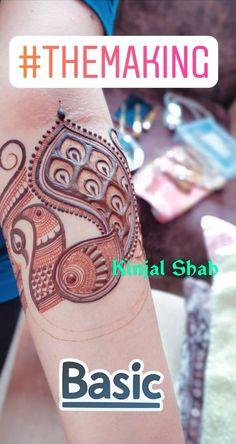Basic Mehndi Designs, Latest Bridal Mehndi Designs, Indian Mehndi Designs, Wedding Mehndi Designs, Mehndi Designs For Fingers, Latest Mehndi Designs, Mehendhi Designs, Stylish Mehndi, Mehndi Design Pictures