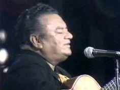 Cuco Sánchez - Guitarras Lloren Guitarras, Anillo De Compromiso - YouTube