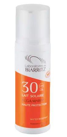 Le Migliori Creme Solari Minerali Bio Per Il Viso (+ Autoabbronzanti). Sparkling Ice, Drinks, Bottle, Cream, Solar, Milk, Drinking, Beverages, Flask
