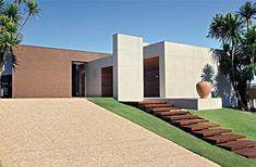 fachadas de casas térreas - Pesquisa Google