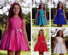 Novias de Princesa: Todos los vestidos de arras para niña productos exclusivos. Catálogo y venta online.Facilidad de pago.Gijón.Asturias