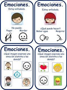Imagen relacionada Therapy Worksheets, Bible Lessons, Anger Management, Emotional Intelligence, Special Needs, Conte, Art Therapy, Kids Education, Psychology
