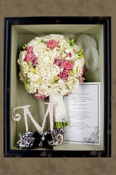 Wedding Flower Keepsake Box Best Site Hairstyle And Dress For Man Woman