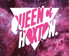Queen of Hoxton - Pub London