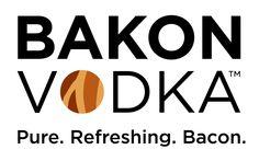 Discover Bacon Vodka #niche_affiliate_marketing #niche_market_ideas #Nicole_Dean