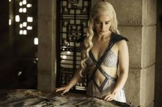 Game of Thrones 7ª temporada - http://popseries.com.br/game-of-thrones-7-temporada/