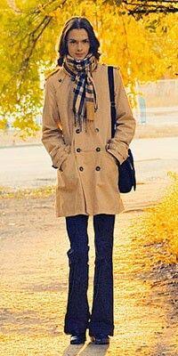 Vadim Shatilov Pretty Boys, Raincoat, Jackets, Fashion, Androgynous, Rain Jacket, Down Jackets, Moda, Cute Boys