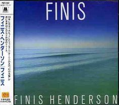 finis - Google Search
