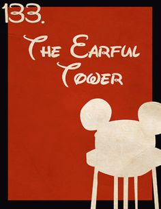 133: The Earful Tower