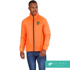 Cold Rain, Rain Jacket, Bomber Jacket, Corporate Outfits, Winter Gear, Winter Is Coming, Keep Warm, Winter Outfits, Unisex