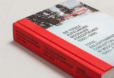 Buchcover Die Totale Aufklärung Moskauer Konzeptkunst