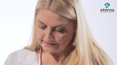 Cactus en impasto con Acrílico Profesional-Profesora: Ana Gjurinovich Pastel Watercolor, Acrylic Colors, Youtube, Painting Tutorials, Cactus, Tv, Poppies, How To Paint, Clouds