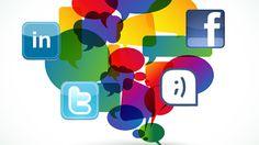 Anairas: #Guia para el #diseno de contenidos en #redessociales #infografia